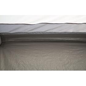 Outwell Scenic Road 300SA Tente